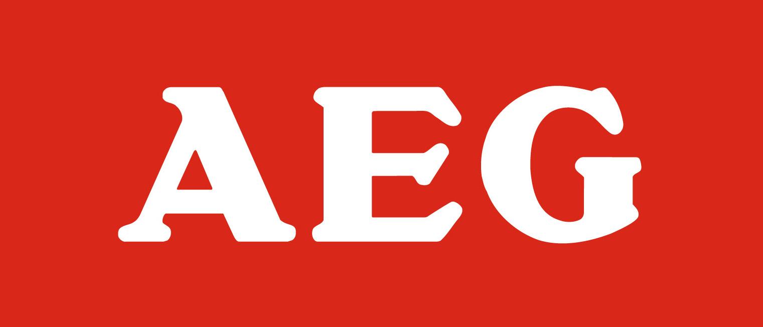 Кондиционеры сплит системы aeg: купить, цены, инструкции, характеристики, каталог, инверторные.