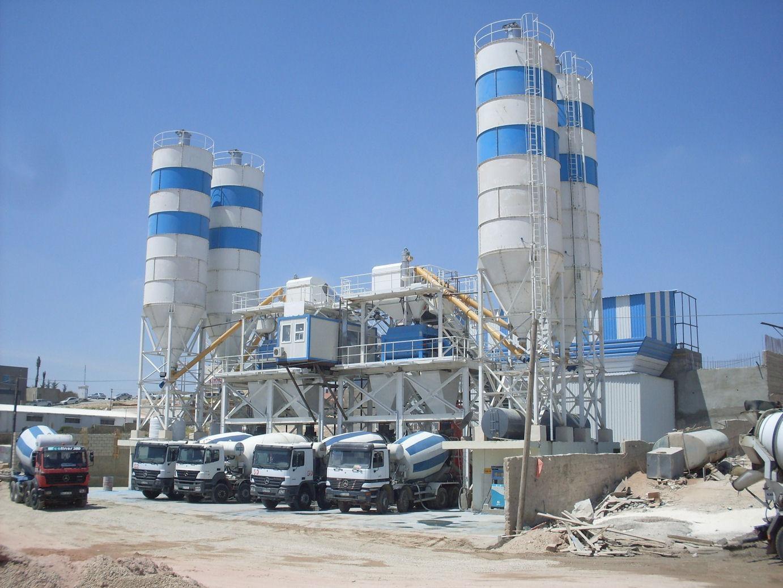 Производство Электрооборудования В Китае Новосибирск